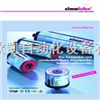 SL02-125Simalube自动注油器SL02-125
