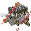 VPI-CWOERNER分配器VPI-C