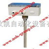 KTR-BWOERNER温度调节器KTR-B
