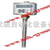KTR-DWOERNER温度调节器KTR-D
