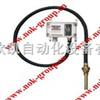 KTR-FWOERNER温度调节器KTR-F