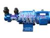 GC型磁力泵供应磁力泵/GC型磁力泵/螺杆泵-艾克泵业