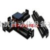 LS500-12-H-N-00-NANAHEIM螺杆驱动表LS500-12-H-N-00-N
