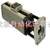 MS028-010-C-N-01-NANAHEIM螺杆驱动表MS028-010-C-N-01-N