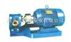 2CY型齒輪泵渣油泵柴油點火泵