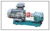 ZYB艾克泵业供应/渣油泵/ZYB硬面渣油泵