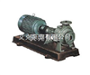 RY系列导热油泵刑台热油泵生产厂家/RY导热油泵-艾克泵业