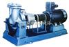 AY单两级离心泵AY(AYP)型单两级离心油泵-艾克泵业