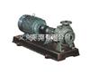 BRY风冷式热油泵供应热油泵/BRY风冷式热油泵-艾克泵业