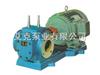 BW沥青保温泵供应沥青保温泵/BW沥青保温泵-艾克泵业