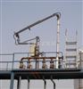 电动鹤管潜油泵