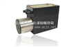 FAA8006微型真空袋抽气泵,真空抽气泵