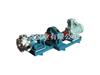 NCB不锈钢泵NCB系列不锈钢高粘度转子泵