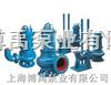 80QW-43-13-3潜污泵