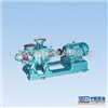 SZ水環式真空泵|真空泵|耐腐蝕真空泵