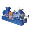 IR型化工保溫泵