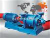 SZ型水環式真空泵,臥式真空泵,聯軸式真空泵