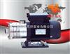 CHLF型轻型段式不锈钢多级离心泵,不锈钢离心泵,多级离心泵,卧式多级泵