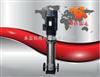 QDLF系列輕型不銹鋼立式多級離心泵,不銹鋼多級泵,立式沖壓泵,多級離心泵