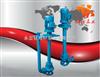 YW型液下排污泵型号意义|液下泵海坦牌