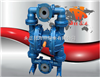 QBYF系列襯氟氣動隔膜泵,襯氟隔膜泵,氣動隔膜泵,耐腐蝕隔膜泵