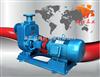 ZW型自吸排污泵(自吸污水泵),自吸泵污水泵,自吸排污泵,不銹鋼自吸泵