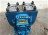 YHCB圆弧泵YHCB圆弧泵