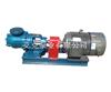 NYP内环式高粘度泵NYP内环式高粘度泵