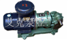 磁力驱动齿轮泵磁力驱动齿轮泵