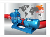 污水自吸泵 ZW型自吸排污泵