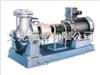 消防泵供应消防泵/艾克泵业