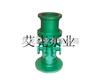 3GCL立式螺杆泵3GCL立式螺杆泵